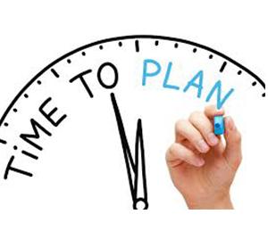 Planning & Meeting